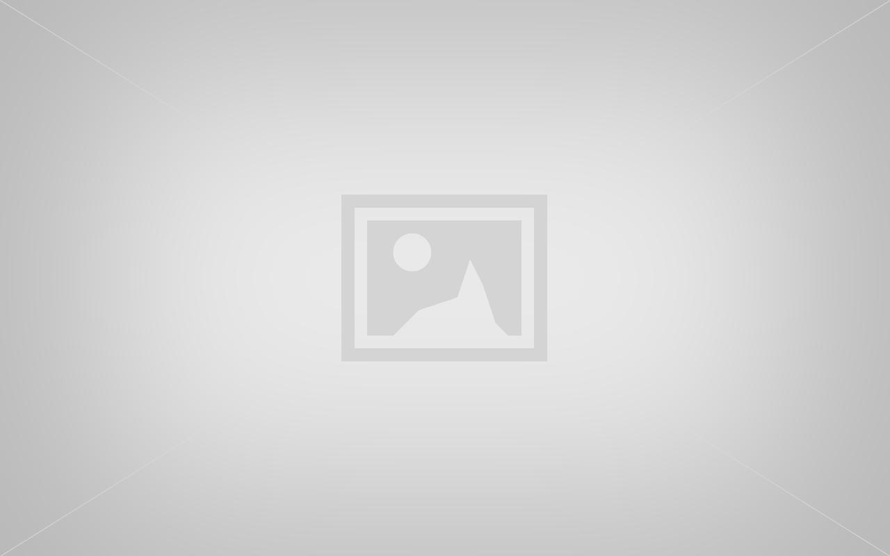 48″ Ledgetop Counter – EC-LTC420 w/Slatwall Front