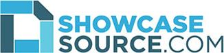 Showcase Source